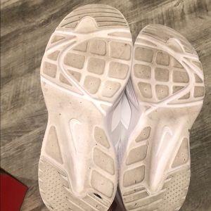 Nike Shoes - Women's Nike Air Huarache City Move